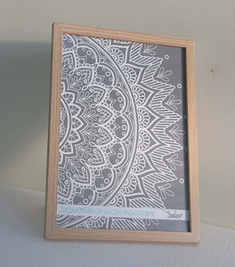 "Picture Frame  Square Series For Photo Size 4x6"",5x7"",6x8"",8x10"",11x14"", A4"