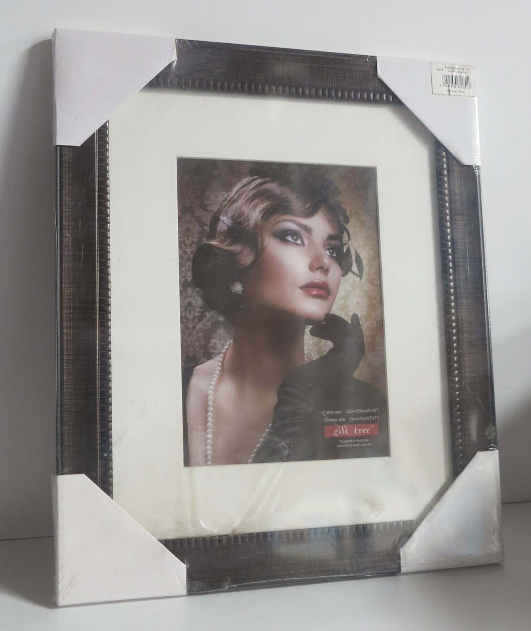 Homeworth PHOTO FRAME YP178B