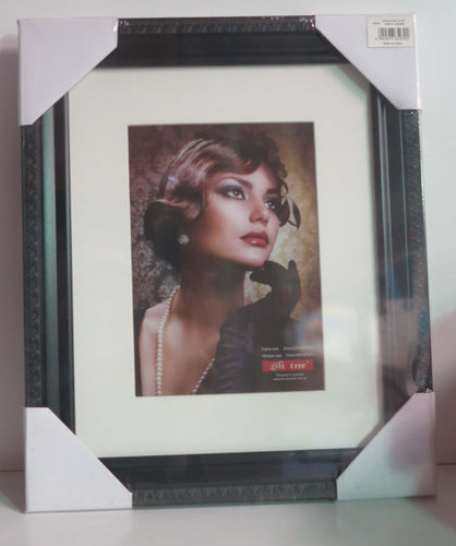 Homeworth  WINDOW PHOTO FRAME ITEM No. YP19 8x10