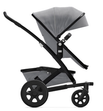 Load image into Gallery viewer, JOOLZ GEO 2 PRAM Black