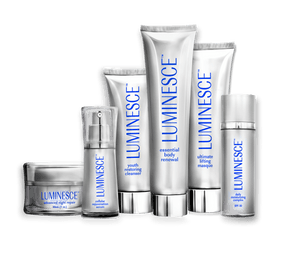Jeunesse Youthful Enhancement Package