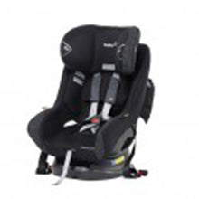 Load image into Gallery viewer, Safety 1st  SUMMIT AP CONVERTIBLE CAR SEATS