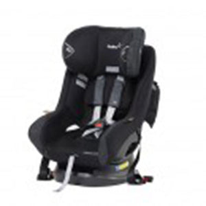 Safety 1st  SUMMIT AP CONVERTIBLE CAR SEATS
