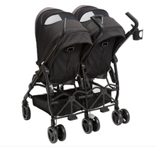 Load image into Gallery viewer, Maxi Cosi Dana For 2 Pram Stroller
