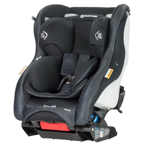 Maxi  Cosi   Moda Car Seat Convertible For Newborn 0 to 4 years Baby