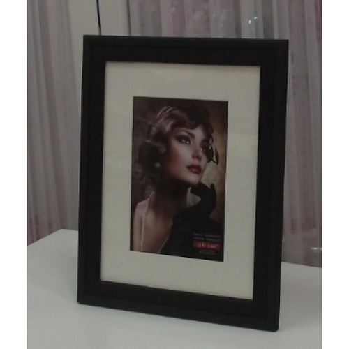 Homeworth PHOTO FRAME ITEM No. YP179 5