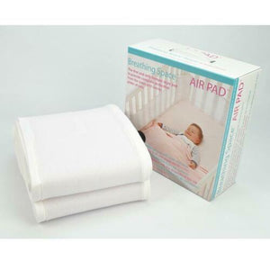 Sweet Dreams Air Pad For Cot