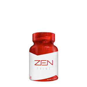 JEUNESSE 6PCS of JEUNESSE ZEN PRIME(For detox and weight management)