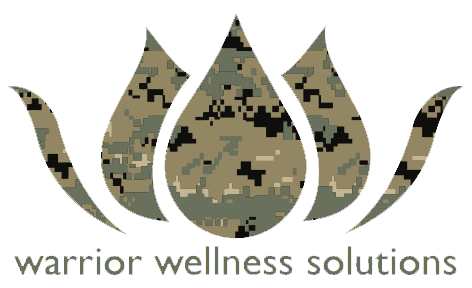 Warrior Wellness Solutions Logo