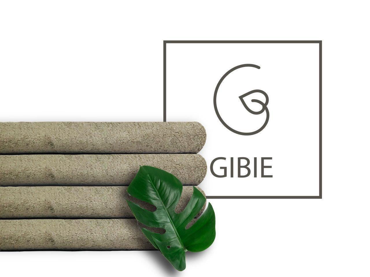 ORIGINAL COLLECTION-GIBIE