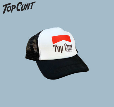 Top Cunt Hat