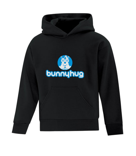 Bunnyhug Original - Youth Bunnyhug - BunnyHugs.com