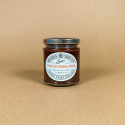 Tiptree Chocolate Orange Spread