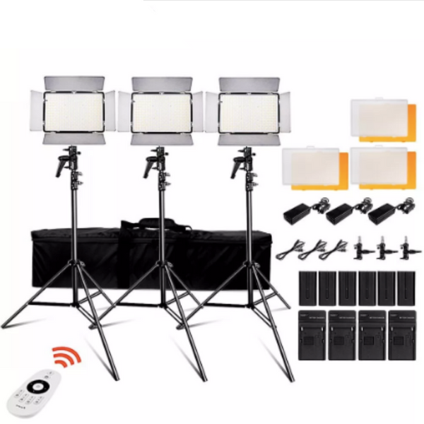 professional photography lighting tripod for beauty wedding photography