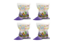 Load image into Gallery viewer, Coloured Play Sand - 4 x 5kg Bags (7 Colours Available)