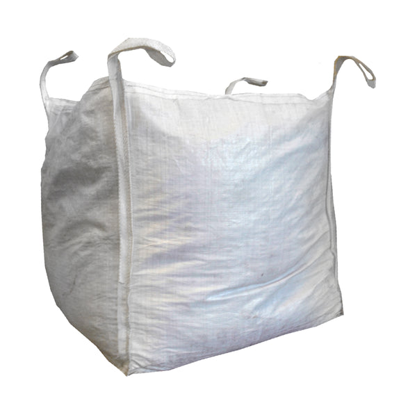 Natural Play Sand - Bulk Bag 750kg - POA