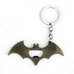 Porte clé Batman