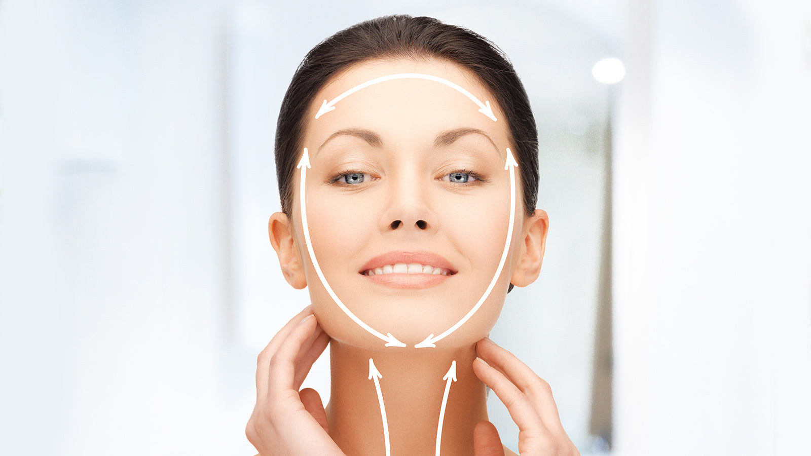 Collagen – Not Just In The Skin!