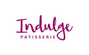 Indulge Patisserie PH