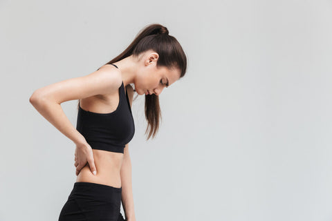 Top 12 Yoga Poses for Lower Back Pain: Why It Works, Do's and Don'ts