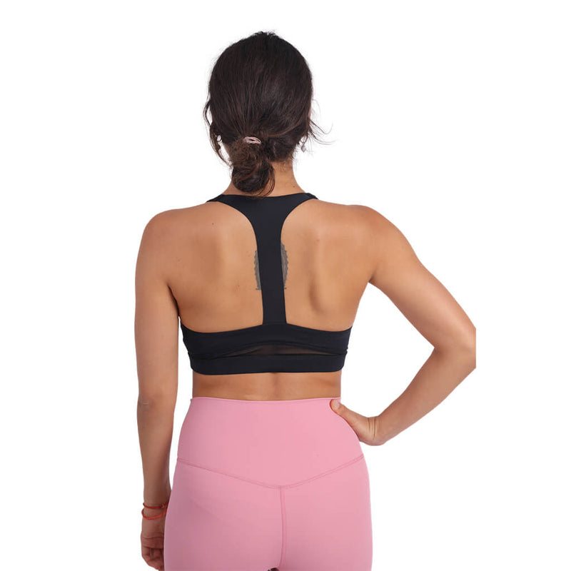 Elfus Sport Bras, Best Workout Bra