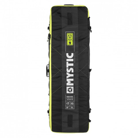 Mystic Elevate Travel Surfbag 165cm