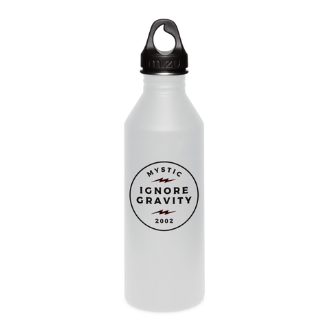 Mystic Mizu Water Bottle