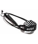 Catch surf Beater Leash 6´0