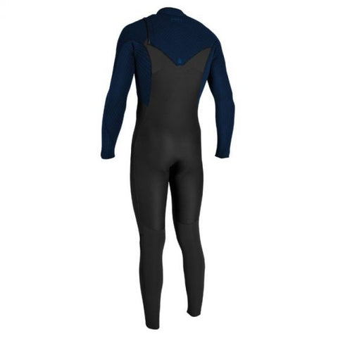 O'Neill Blueprint 5/4 Chest Zip