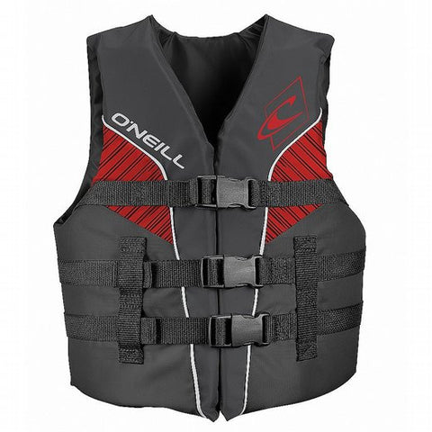 O'Neill Youth Superlite Vest