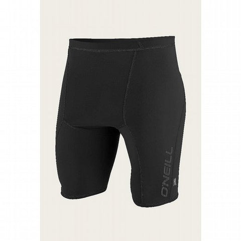 O'neill Thermo X Short