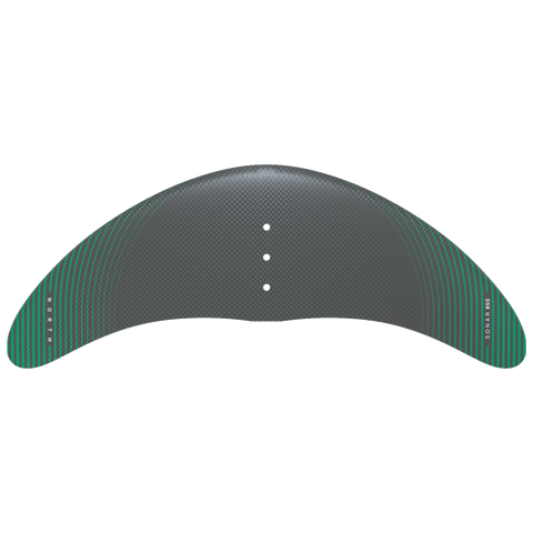 North Sonar 850 Front Wing
