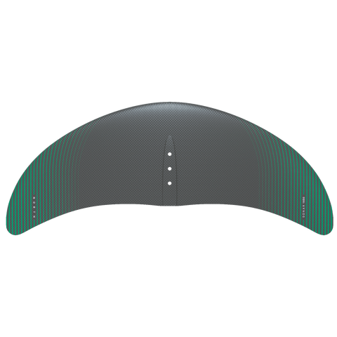 North Sonar 1650 Front Wing