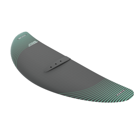 2021 North Sonar Reflexed Front Wing 1850R
