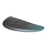 2021 North Sonar Reflexed Front Wing 2200R