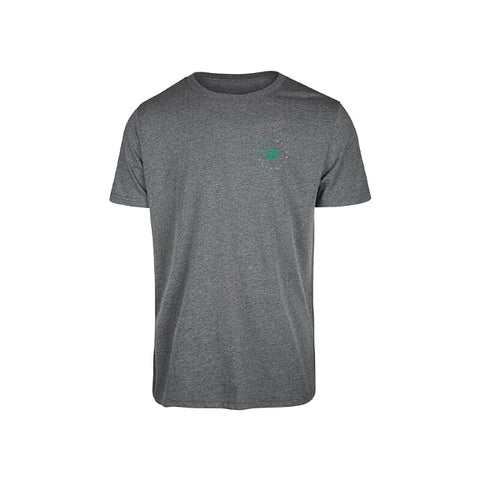 North Flash Tee