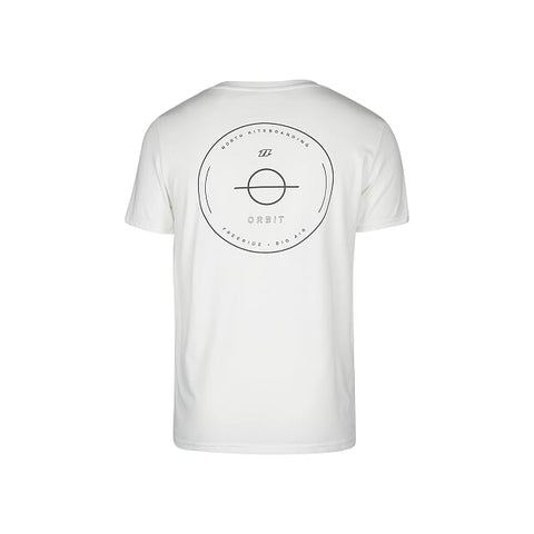 North Orbit Tee
