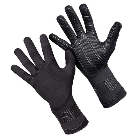 O'Neill Psycho Tech Glove 1.5mm