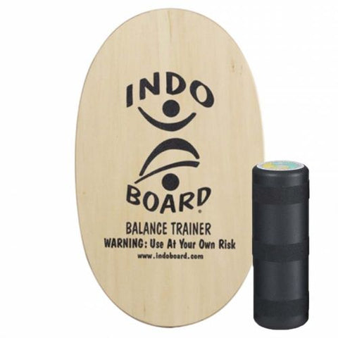 Indoboard Orginal Natural