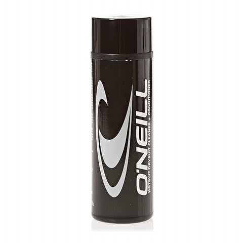O'Neill wetsuit cleaner 250ml