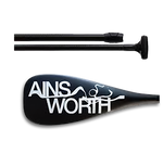 Ainaworth AFT carboon 3-piece