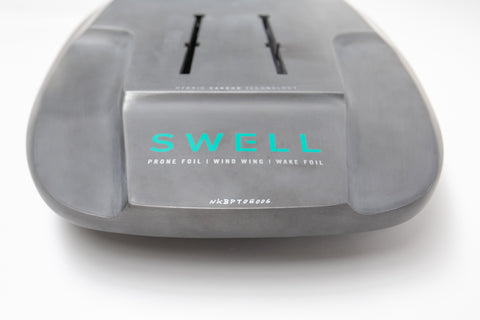 2021 Swell Surf Foil Board