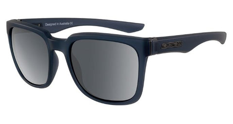 Dirty Dog BLADE Xtal Dark Grey/Grey Polarised
