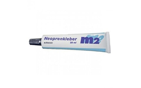 Neoprenlim 35ml