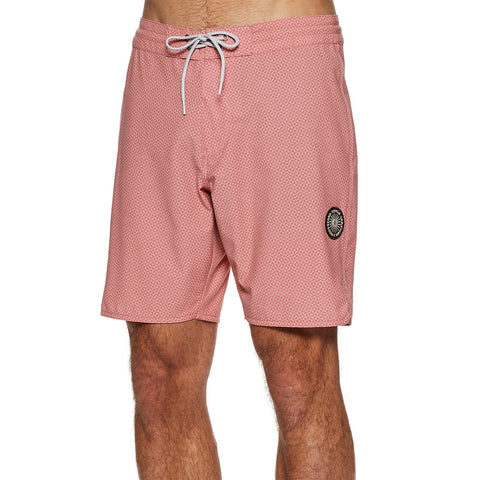 Vissla Solid Set Shorts