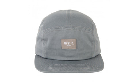 Mystic The Slum Cap