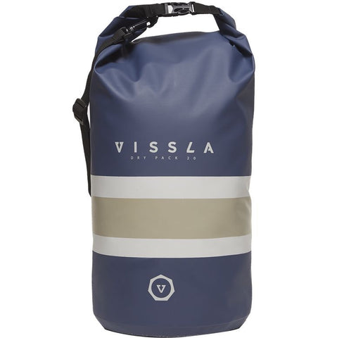 Vissla The 7 Sveas Dry Pack