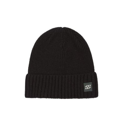 North Coast Beanie