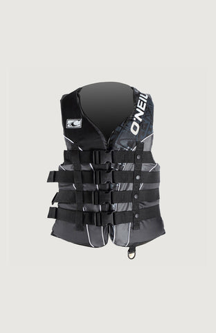 O'Neill Superlite Vest