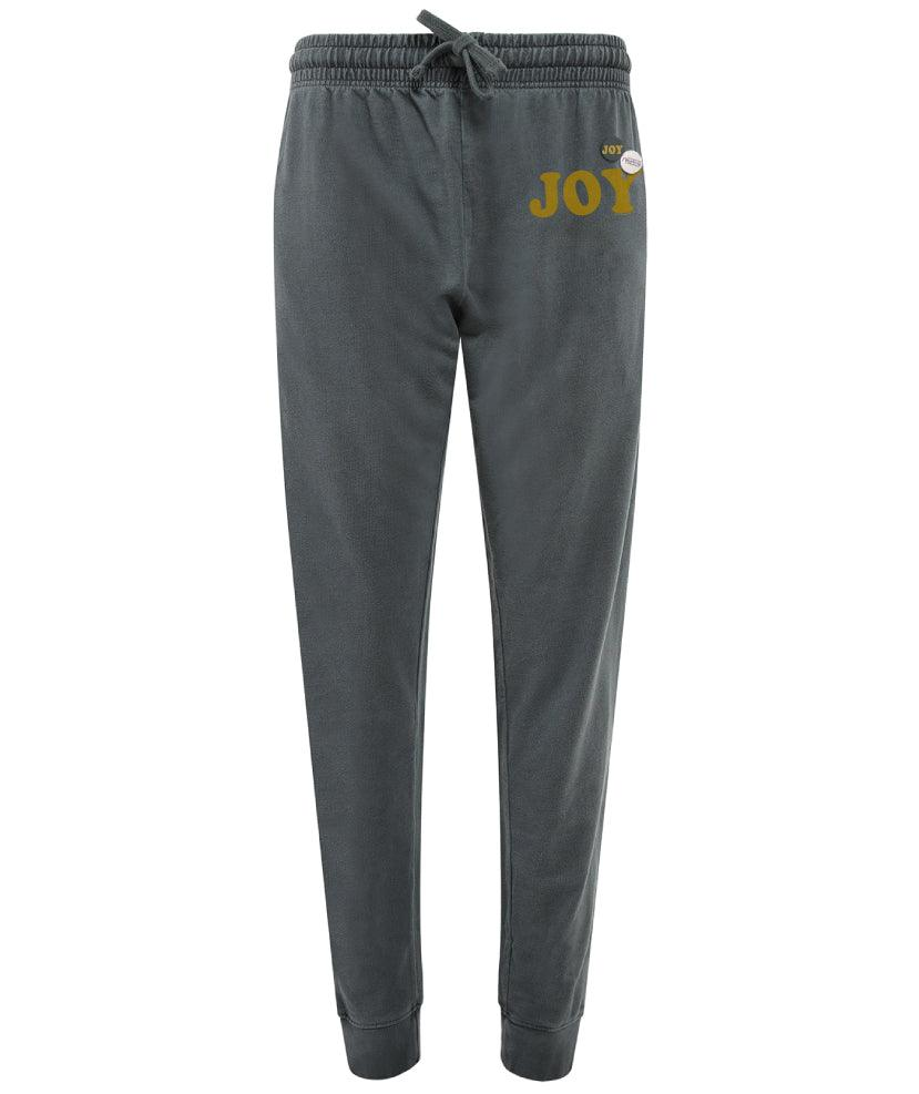 "Jogger pepper ""JOY"""